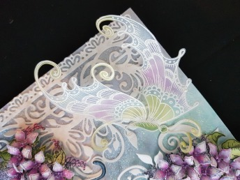Lilac Cards 290518 003
