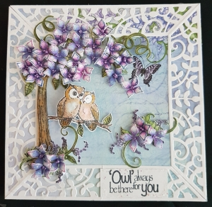 Lilac Cards 290518 005